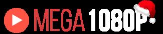 mega1080